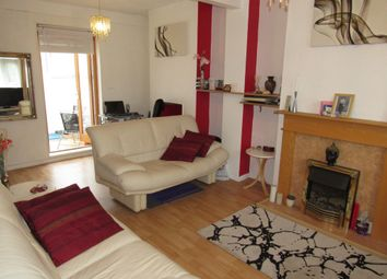 Thumbnail 2 bed terraced house for sale in Risingholme Road, Harrow