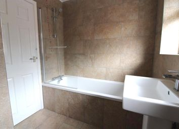 Thumbnail 2 bed maisonette to rent in Forlease Road, Maidenhead