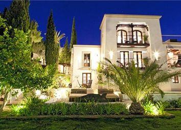 Thumbnail 9 bed country house for sale in Barrio De San Juan, S/N, 39660 Villabanez, Cantabria, Spain