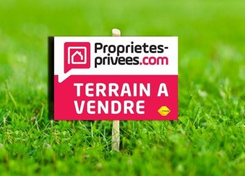 Thumbnail Land for sale in 95270, Viarmes, Fr