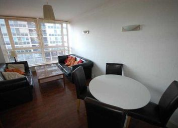 Thumbnail 3 bed flat to rent in Rolls Road, Bermondsey