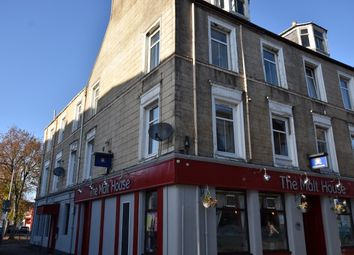2 bed flat for sale in Princes Street, Perth PH2