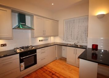 Thumbnail 6 bed property to rent in Norbury Crescent, Norbury