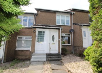 Thumbnail 1 bed flat for sale in Lauder Gardens, Carnbroe