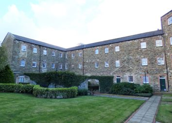 Thumbnail 1 bed flat to rent in Yew Tree Court, Chy Hwel, Truro