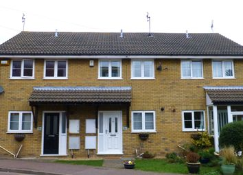 Thumbnail 2 bedroom terraced house to rent in Forge Lane, Whitstable