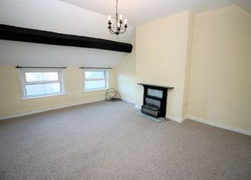 Thumbnail 2 bed flat to rent in Dodington, Whitchurch