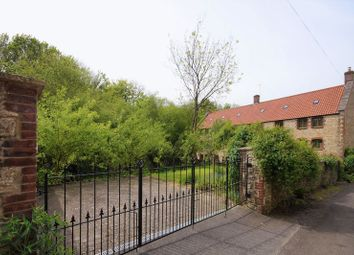 Thumbnail 6 bed property for sale in Back Lane, Darshill, Shepton Mallet