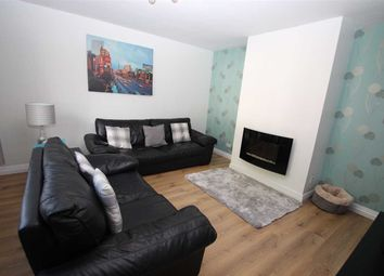 Thumbnail 3 bed terraced house for sale in Cumbrian Avenue, Chester Le Street