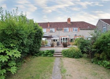 Thumbnail 3 bed terraced house for sale in Merriman Road, Street