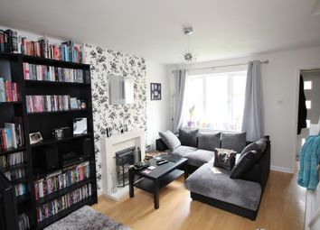 Thumbnail 1 bed property to rent in Flodden Drive, Calcot, Reading