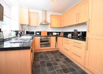 Thumbnail 1 bed flat for sale in London Road, Thatcham