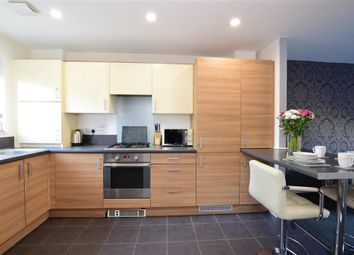 2 bed end terrace house for sale in Harding Drive, Dagenham, Essex RM8