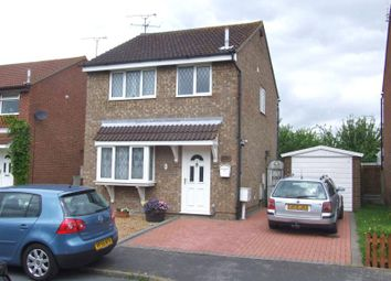 Thumbnail 3 bed property to rent in Crowswell Court, Trimley St. Martin, Felixstowe