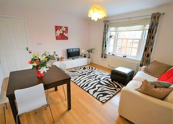 Thumbnail 2 bed flat to rent in White Hart Way, Dunmow