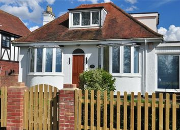 Thumbnail 3 bed detached house to rent in Thames Side, Staines Upon Thames, Surrey