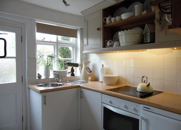 Thumbnail 1 bed cottage for sale in Bridewell Lane, Tenterden, Kent