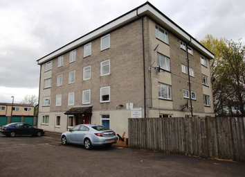 Thumbnail 2 bed flat to rent in Abbotsford Drive, Grangemouth 9Lj