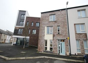Thumbnail 4 bed property to rent in Sycamore Mews, Lisburn