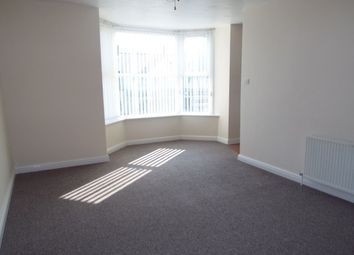 Thumbnail 2 bed property to rent in Victoria Centre, Mostyn Street, Llandudno