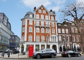 Thumbnail 3 bed flat for sale in Bedford Row, Bloomsbury, London