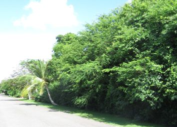 Thumbnail Land for sale in Camperdown Drive, Nassau, The Bahamas