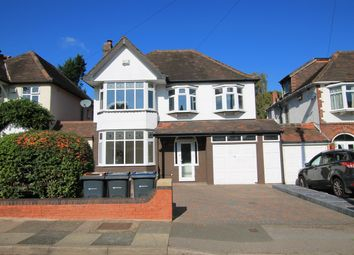 4 bed detached house for sale in New Church Road, Sutton Coldfield B73