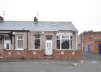 Thumbnail 3 bed cottage to rent in Lincoln Street, Pallion, Sunderland