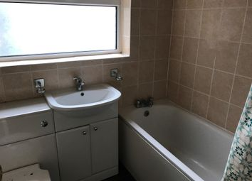 Thumbnail 1 bedroom flat to rent in Barking Road, London