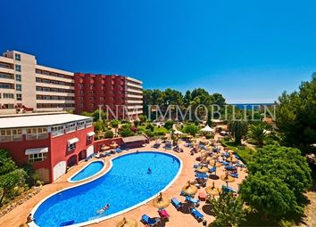 Thumbnail 2 bed apartment for sale in 07181, Portals Nous, Spain