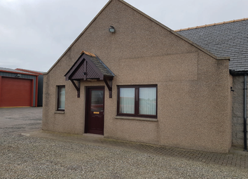 Thumbnail Retail premises to let in Newburgh, Ellon