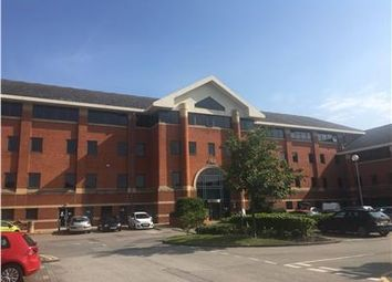 Thumbnail Office to let in Peter Bennett House, Redvers Close, Leeds, West Yorkshire