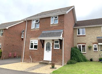 Thumbnail 3 bedroom semi-detached house to rent in Woodmills Close, Stalbridge