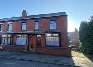3 bed property for sale in Wheatfield Street, The Haulgh, Bolton, Greater Manchester BL2