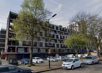 Thumbnail 3 bed maisonette for sale in Fermain Court North, De Beauvoir Estate, London