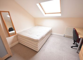 Thumbnail 1 bedroom terraced house to rent in Wolseley Gardens, Newcastle Upon Tyne
