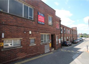 Thumbnail Office to let in Unit 17J, Shrub Hill Industrial Estate, Worcester, Worcestershire