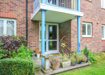 Thumbnail 1 bed property for sale in Park Road, Frome