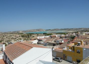 Thumbnail 4 bed apartment for sale in Torremendo, Spain