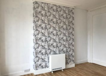 Thumbnail 1 bed flat to rent in Highfield Park, Rhyl