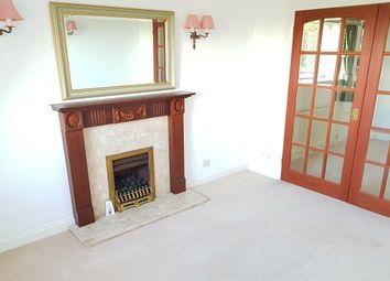Thumbnail 1 bedroom flat to rent in Beadon Drive, Salcombe