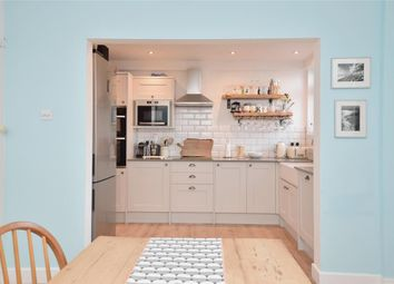 3 bed terraced house for sale in Henry Avenue, Rustington, West Sussex BN16