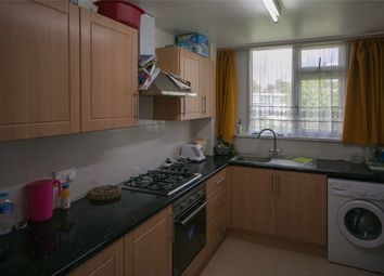Thumbnail 1 bedroom flat for sale in Barnes Wallis Court, Barnhill Road HA9, Wembley, Greater London
