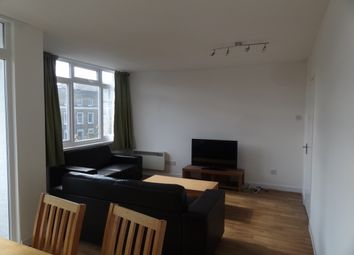 Thumbnail 3 bed duplex to rent in 122 Notting Hill Gate, London