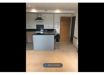 Thumbnail 2 bed flat to rent in Valley Mill, Elland