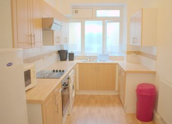 Thumbnail 2 bed flat to rent in London Road, Southampton