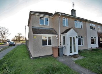 Thumbnail Room to rent in Cherwell Drive, Chelmsford