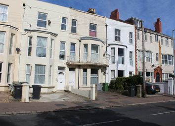Thumbnail 1 bedroom flat to rent in Mount Pleasant Road, Hastings
