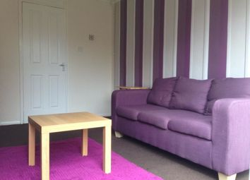 Thumbnail 4 bed property to rent in Starle Close, Canterbury
