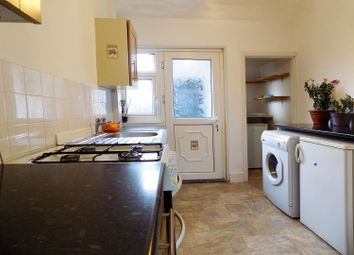Thumbnail 3 bedroom property to rent in William Bristow Road, Cheylesmore, Coventry